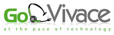 GoVivace.com -